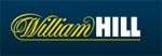 William Hill Scommesse