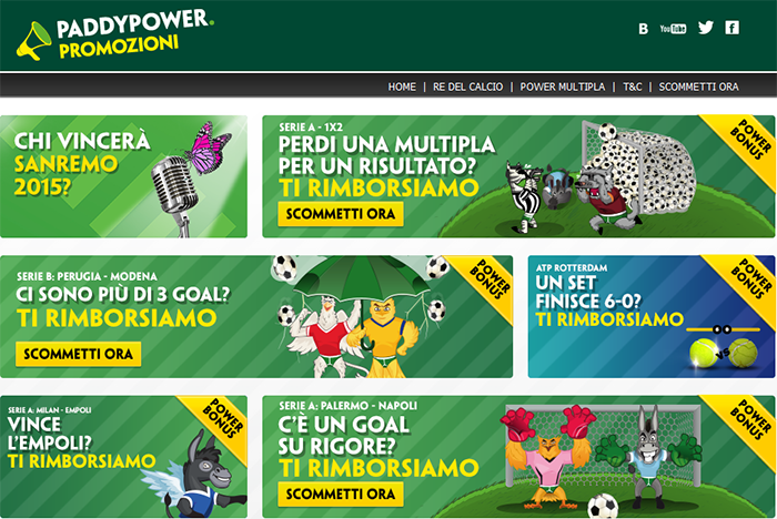 paddypower-23-serie-a