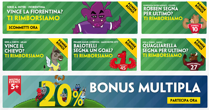 paddypower-25a-seriea