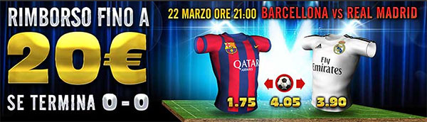 netbet-barca-real