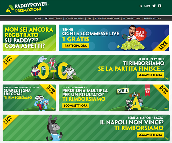 paddypower-38aseriea